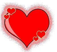 Love-ma19-2009